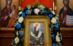 13.09.2020 - Приглашаем в поездку к Августовской иконе